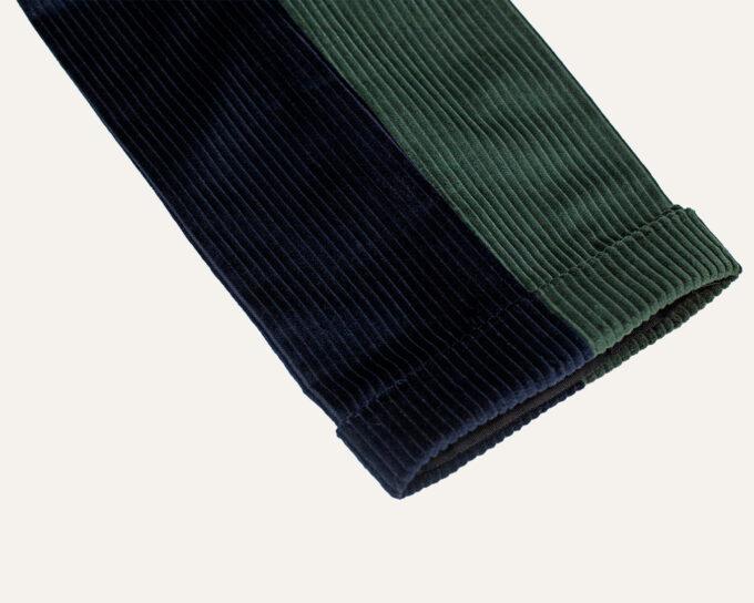 bas-de-jambe-revers-fun-pants-athi-editions