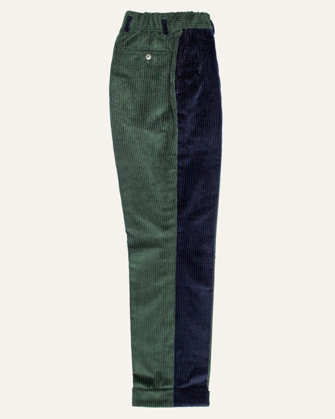 cote-fun-pants-athi-editions