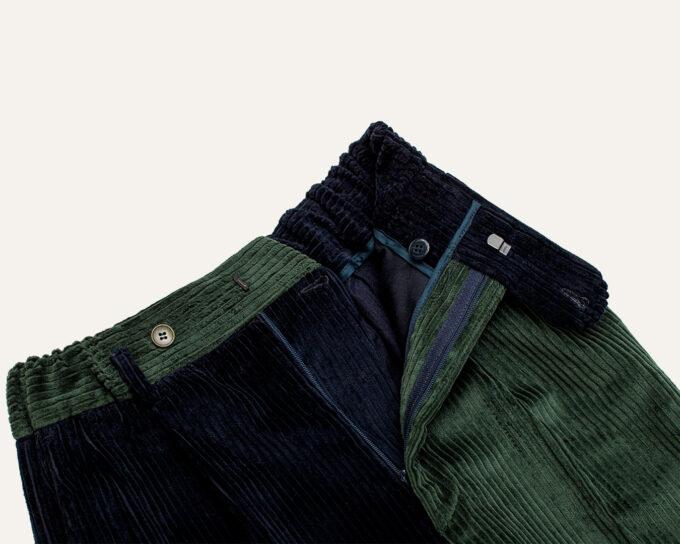 details-ceinture-fun-pants-athi-editions
