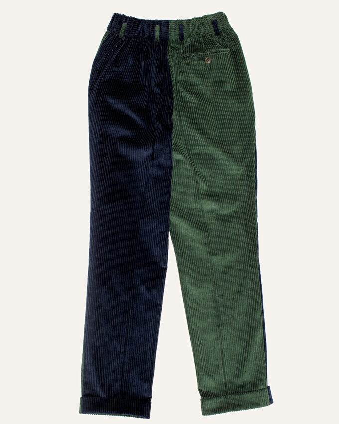 dos-fun-pants-athi-editions