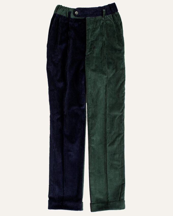 Pantalon fun pants Athi Editions