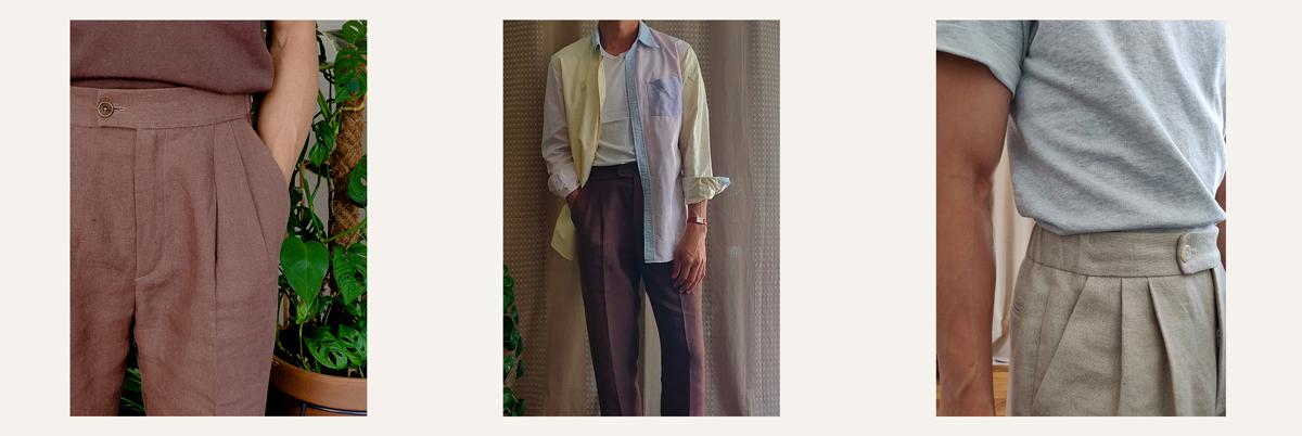 pantalons-ete-athi-editions